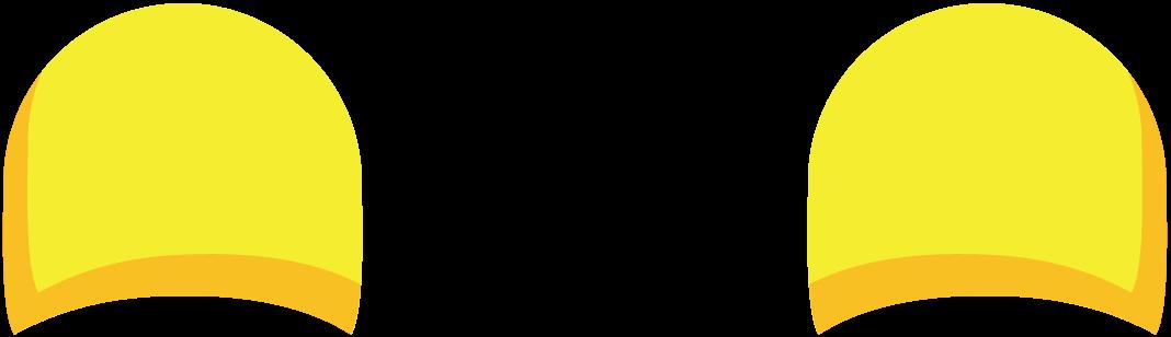 mintchocolatechip
